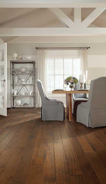 Wood-floor-shaw-BisBaySurfsm