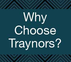 fea-choose-traynor
