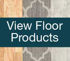 featured_floors-3