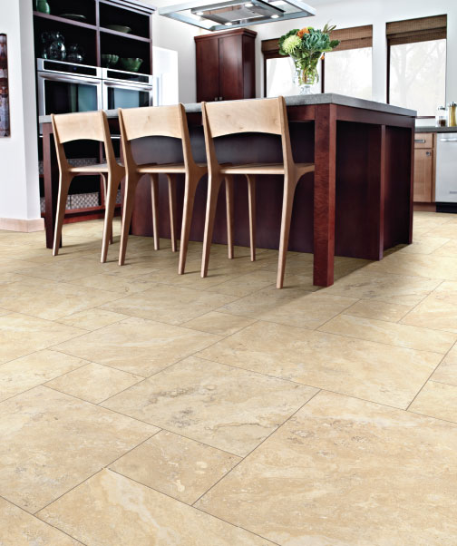 kitchen-vinyl-floors-shaw