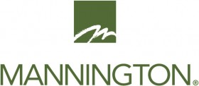 mannington-wood-logo