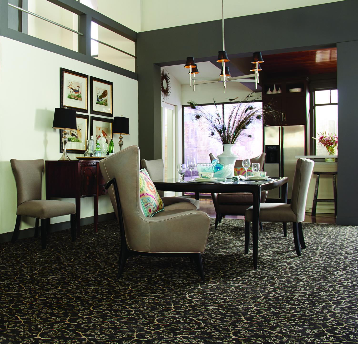 shaw-arbor-carpet-s