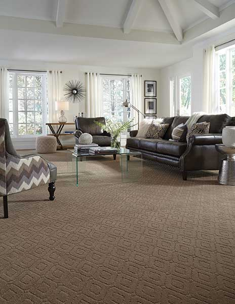 shaw-carpet-Annadelle