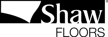 shaw-floors-3