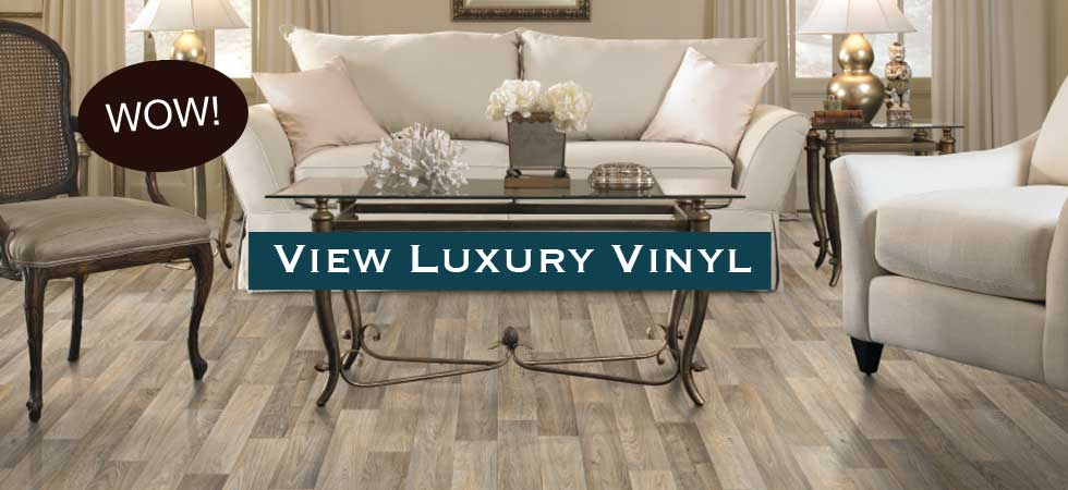 traynor-luxury-vinyl-floor-sl