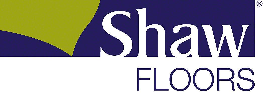 ShawFloors_logo