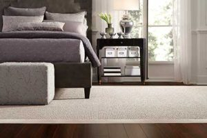reisterstown westminster rugs carpets Traynors