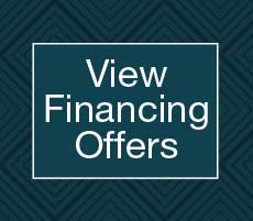 fea-financing-offers