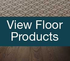 fea-floor-products-1