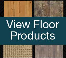 fea-floor-products