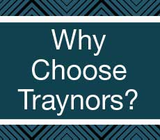 featured-choose-traynor