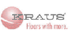 kraus-floors
