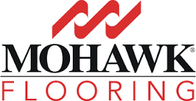 mohawk-floors-1