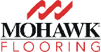 mohawk-floors