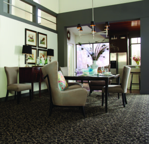 shaw carpet at traynors carpet westminster md