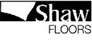 shaw-floors-1