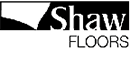 shaw-floors-2
