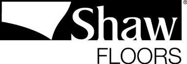 shaw-floors-3