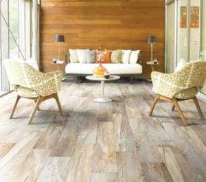 shaw-laminate-wood-floor