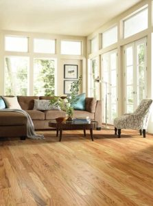 engineered wood installation westmintster, MD Traynors