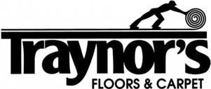 traynors-carpet-logo