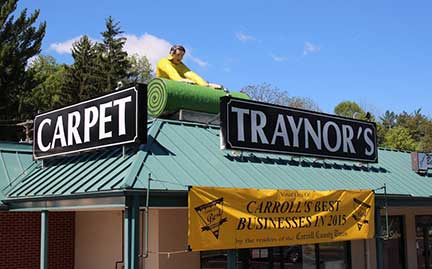 traynors-carpet-store-westminster