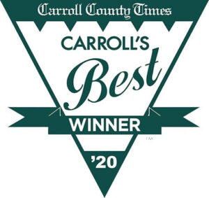 Winner Carroll county best carpet floors Traynors Carpets Floors md