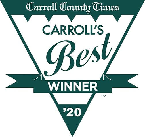 Carroll-County-Best-Winner-2020-Traynors-Carpet